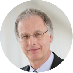 Prof-Tim-Helliwell-sm